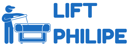 LiftPhilipe.be
